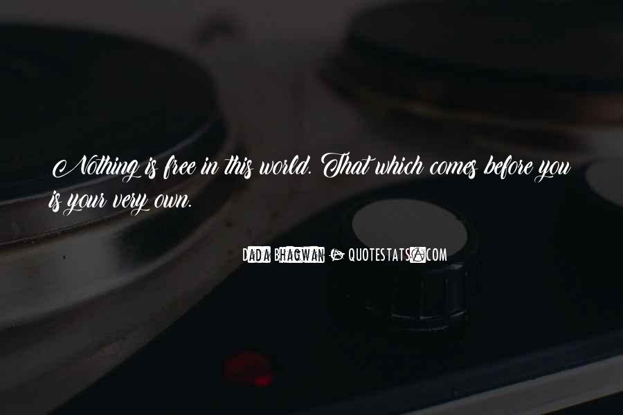 Quotes About Kurt Blaine #541373