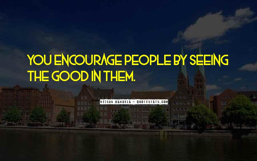 Courage For Beginners Quotes #1203519