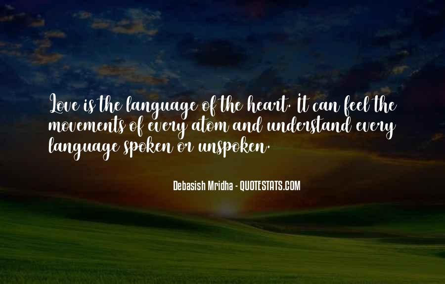 Courage To Teach Quotes #325330