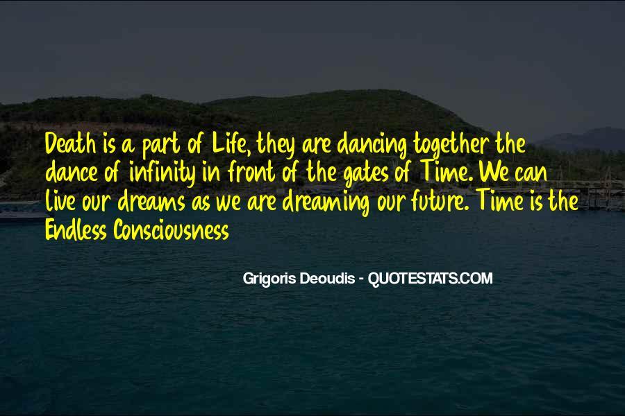 Quotes About Kunstenaar #1066477