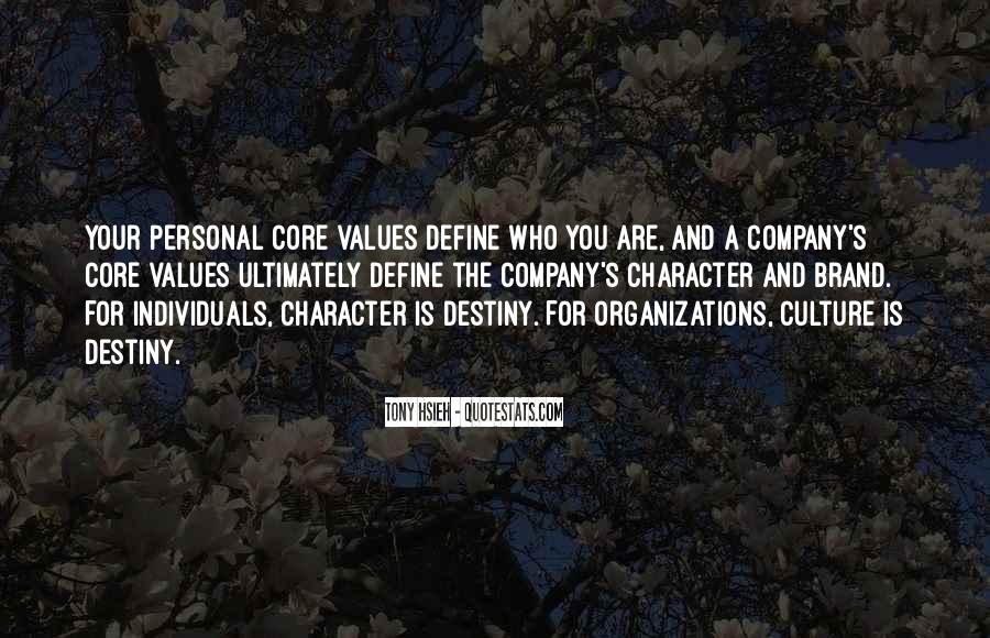 Courteney Cox Friends Quotes #1541671
