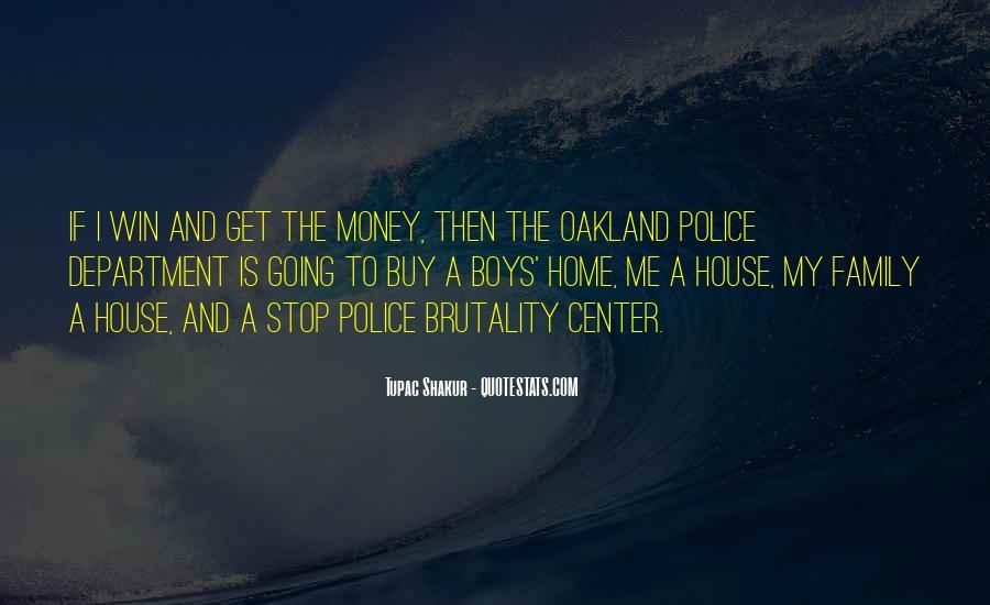 Courteney Cox Friends Quotes #235212