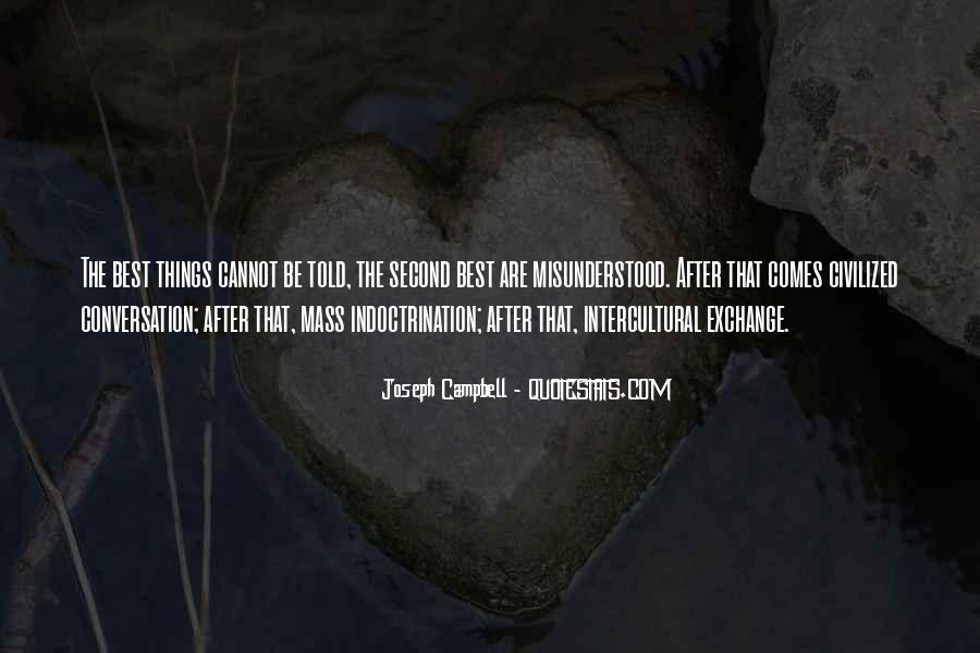 Courteney Cox Friends Quotes #324639