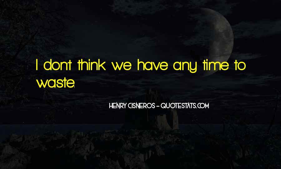 Courteney Cox Friends Quotes #683606
