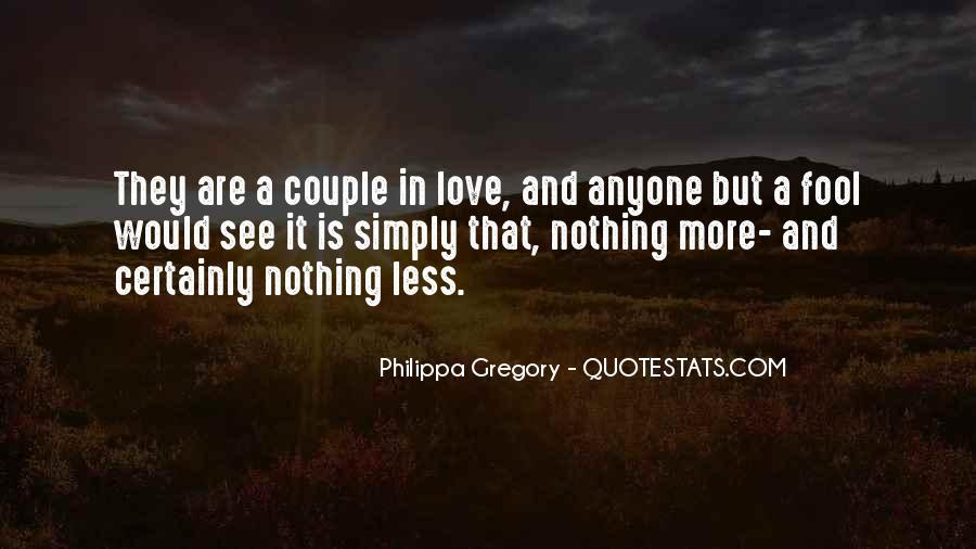 Cousins Love Quotes #1515832
