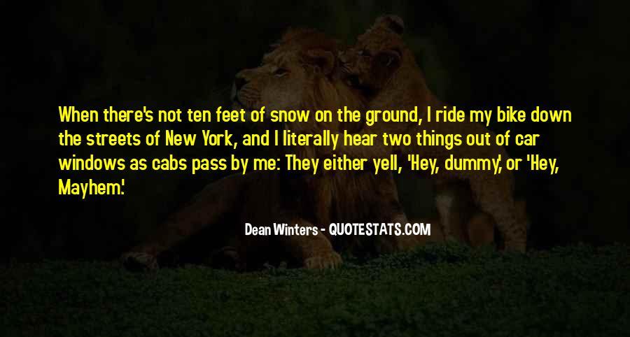 Cousins Love Quotes #224083