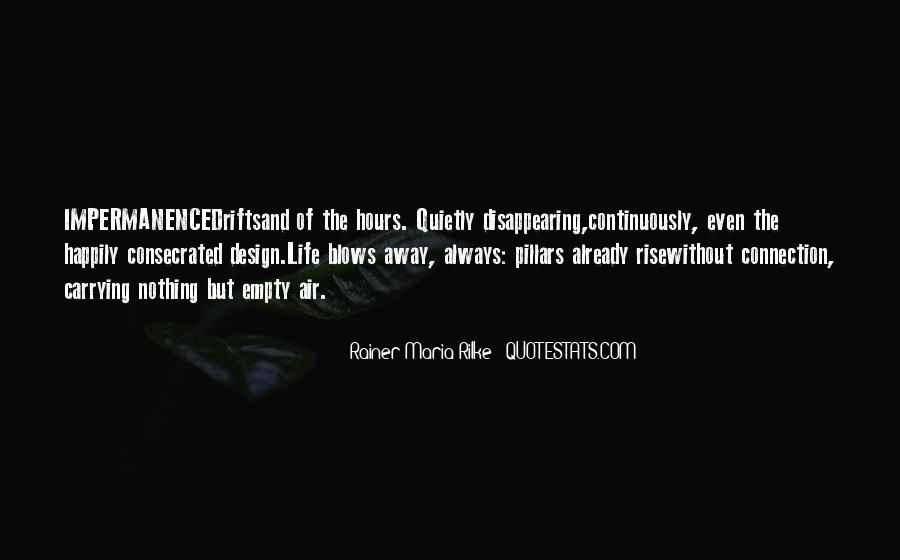 Covenant Series Quotes #291088