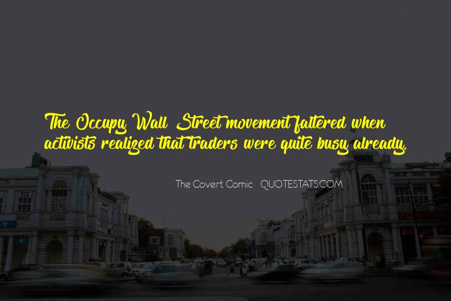 Covert Comic Quotes #1844725