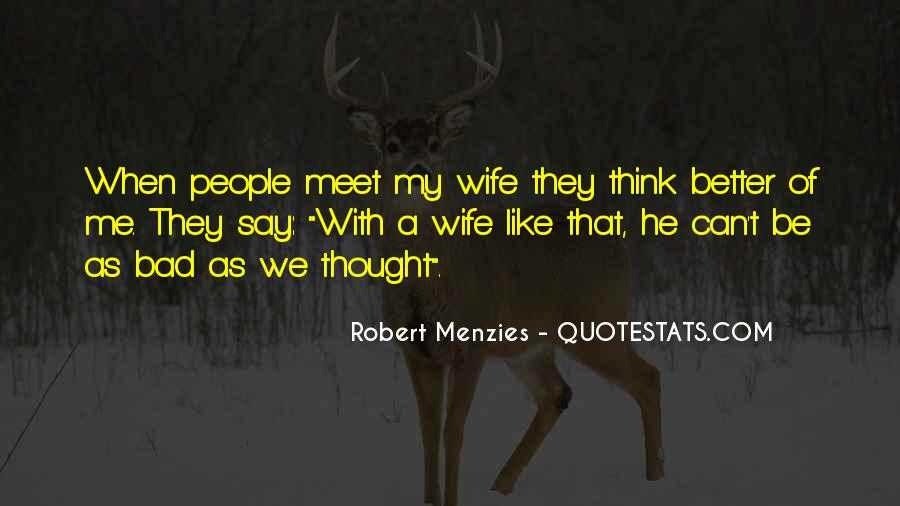 Coyote Lovely Quotes #1875112