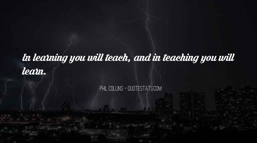 Cozy Rain Quotes #110227