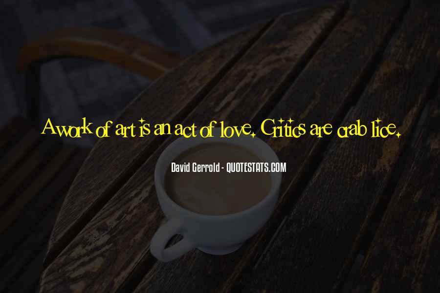 Crab Quotes #1206870