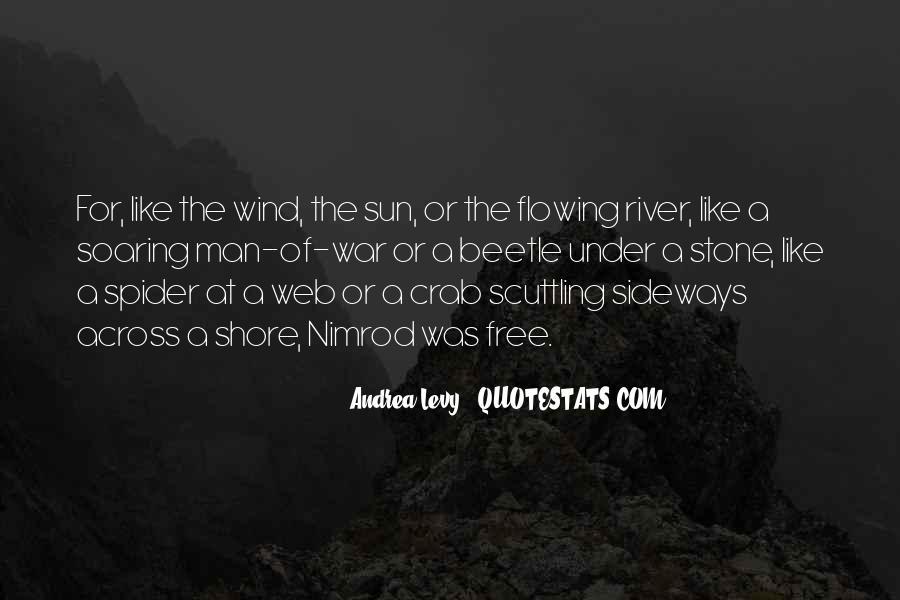 Crab Quotes #1320325