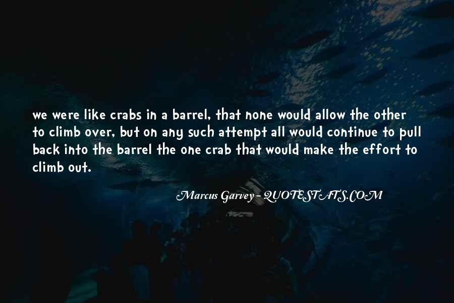 Crab Quotes #1419187