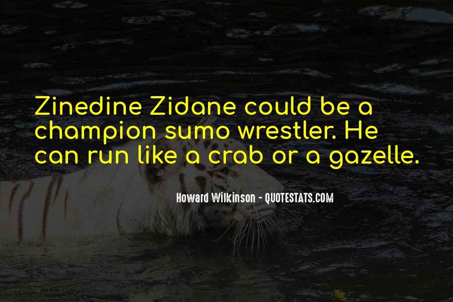 Crab Quotes #1510482