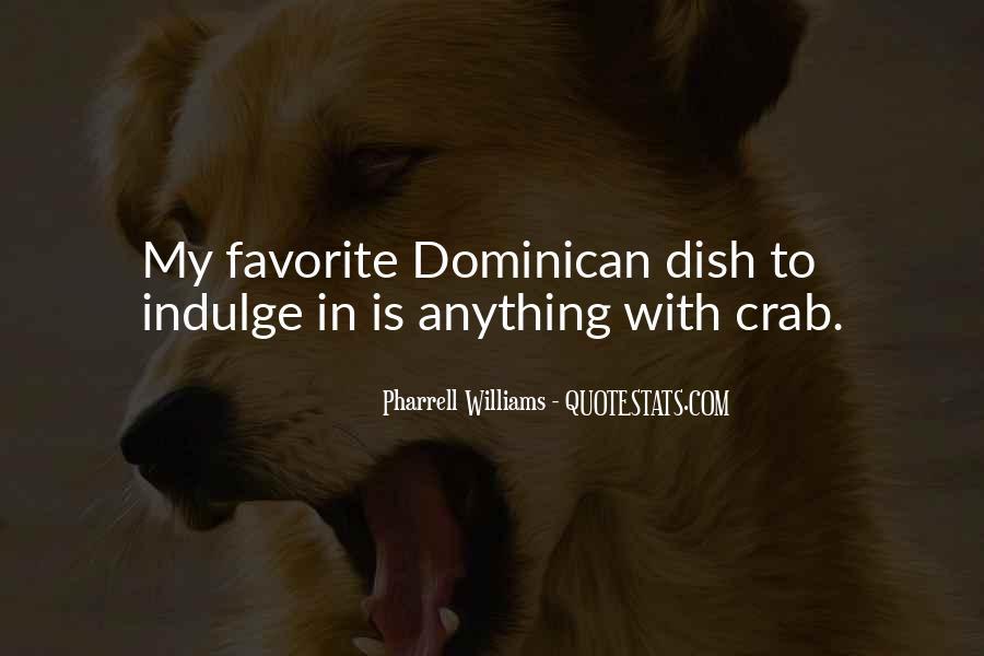 Crab Quotes #689371