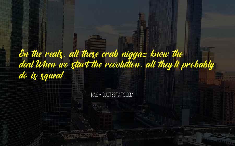 Crab Quotes #908944