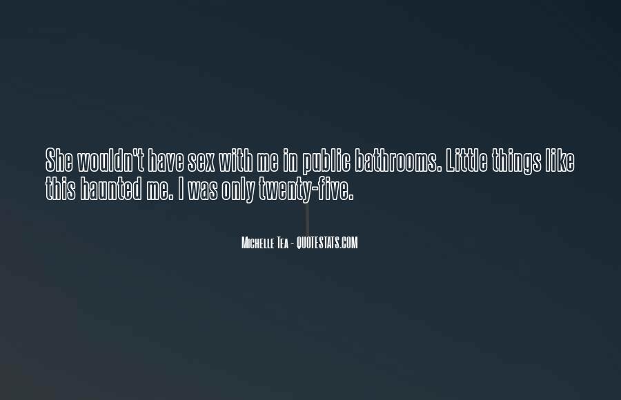 Crabman Quotes #141257