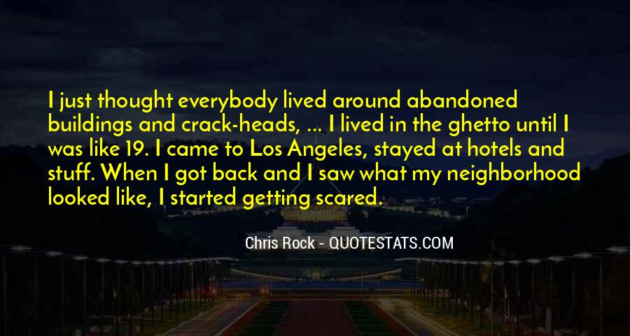 Crack Me Up Funny Quotes #1865593
