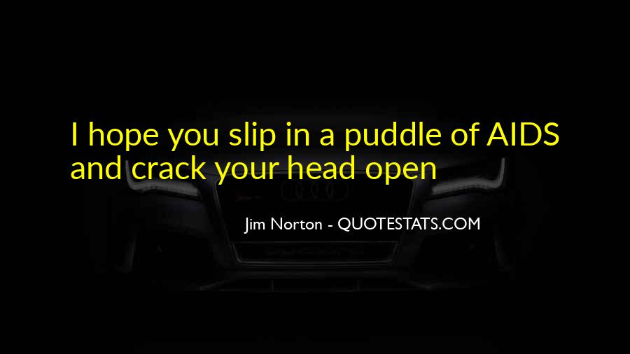 Crack Me Up Funny Quotes #963071