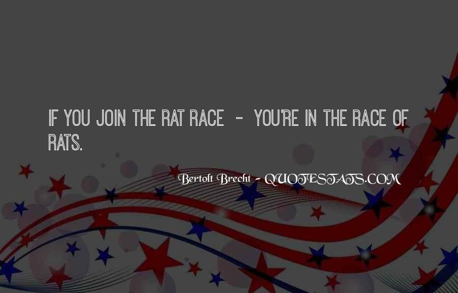 Crack Pipe Quotes #53637