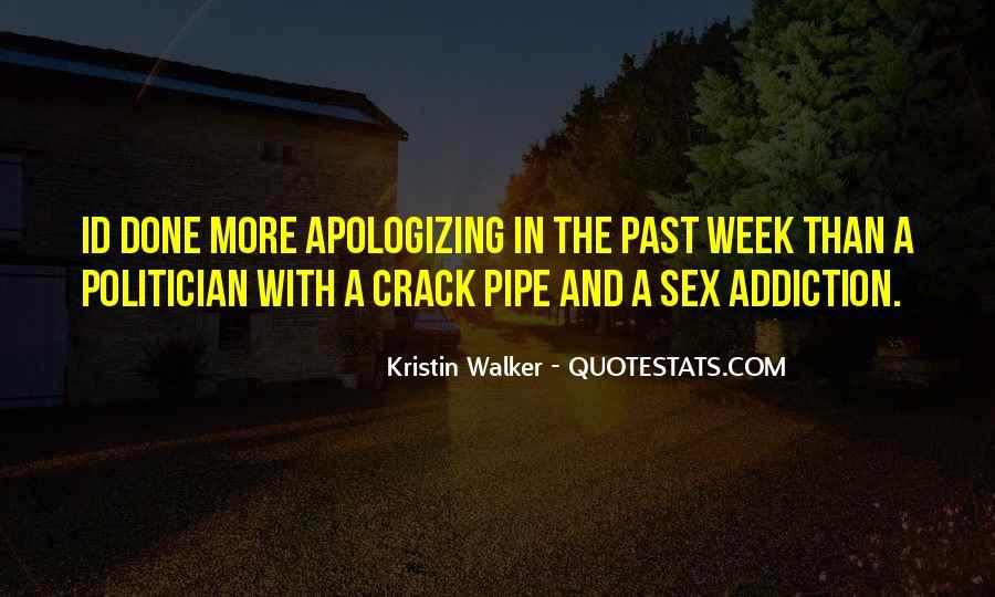 Crack Pipe Quotes #791908