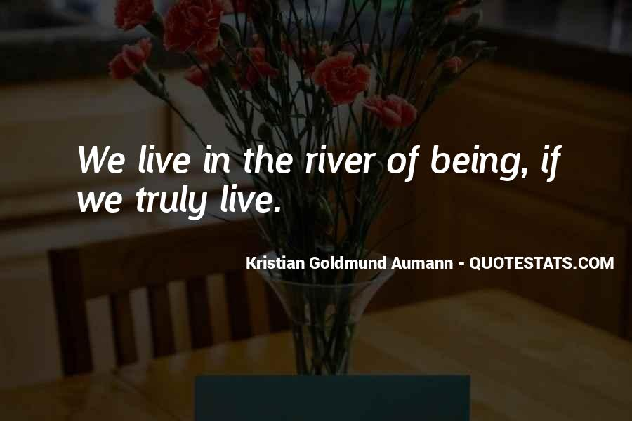 Quotes About Kristian #194000