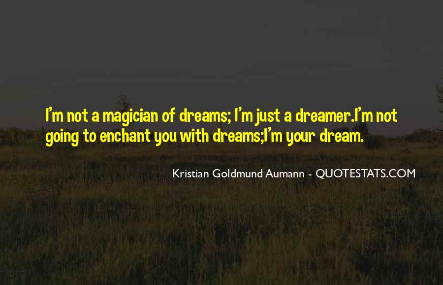 Quotes About Kristian #237617