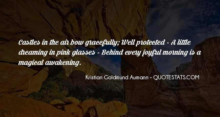 Quotes About Kristian #23970