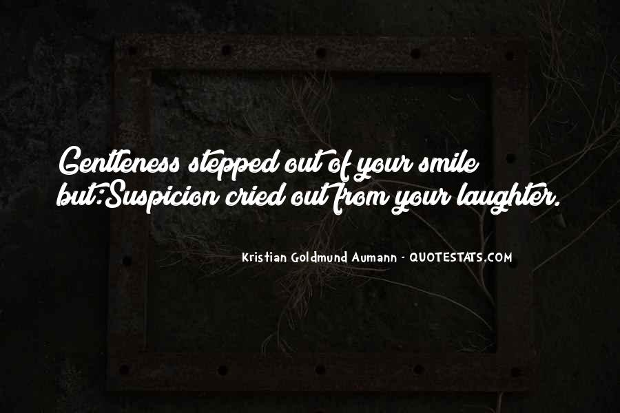 Quotes About Kristian #241952