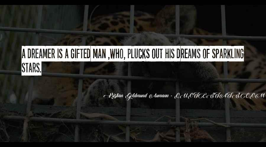 Quotes About Kristian #277324