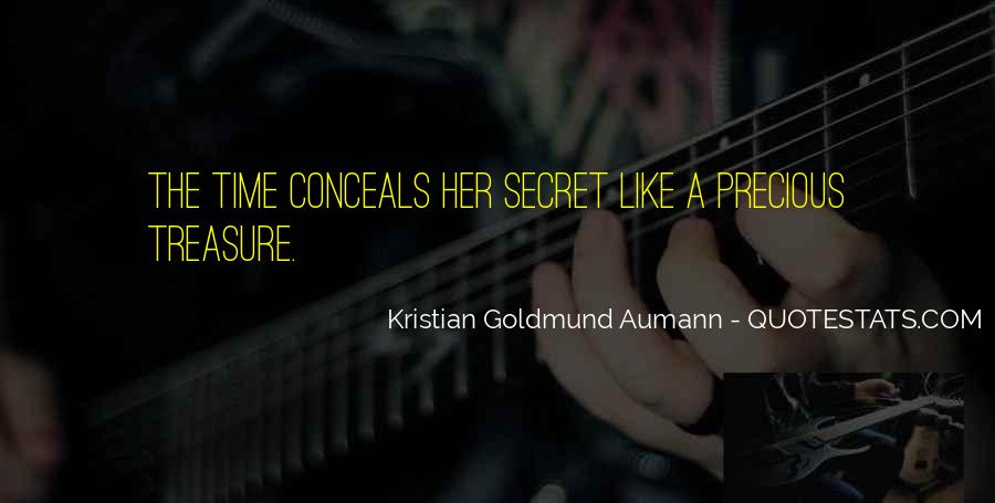 Quotes About Kristian #315405