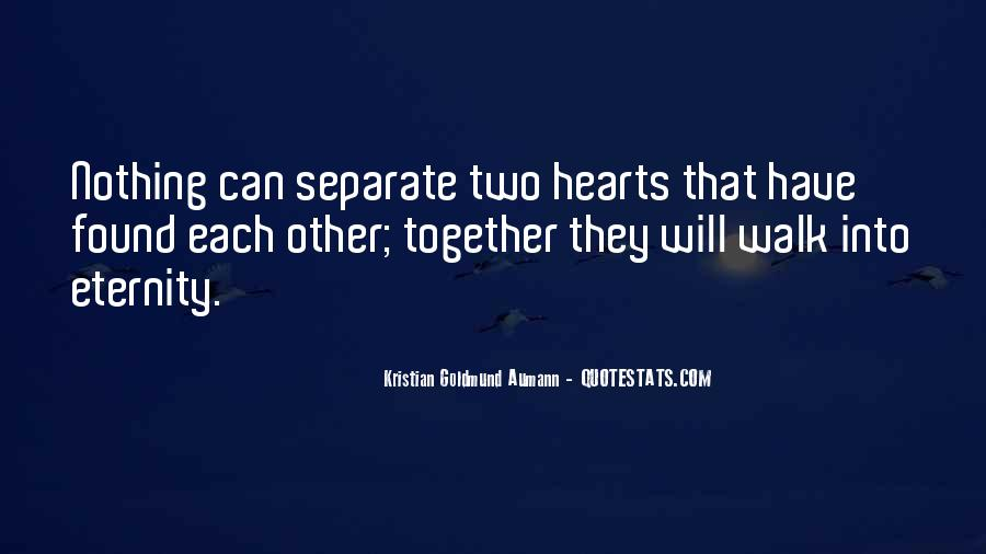 Quotes About Kristian #359462
