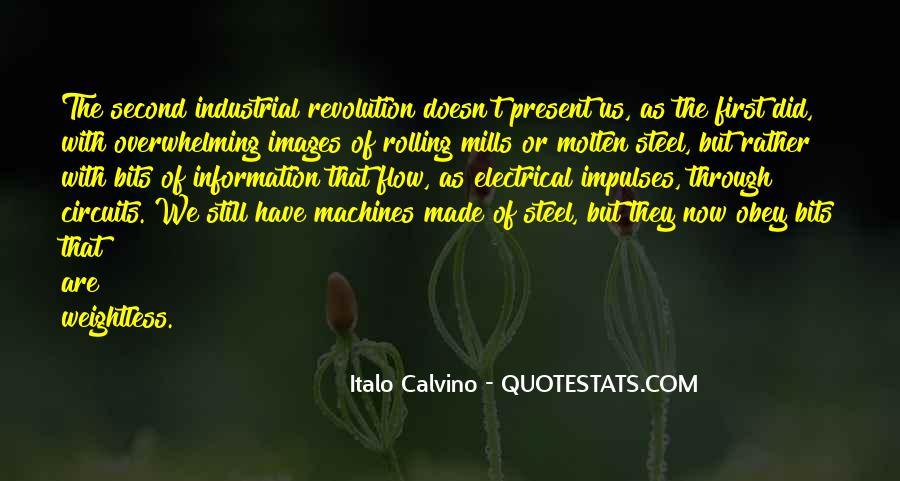 Craig Revel Horwood Quotes #1820923