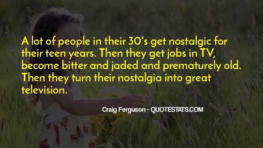 Craig Revel Horwood Quotes #362195