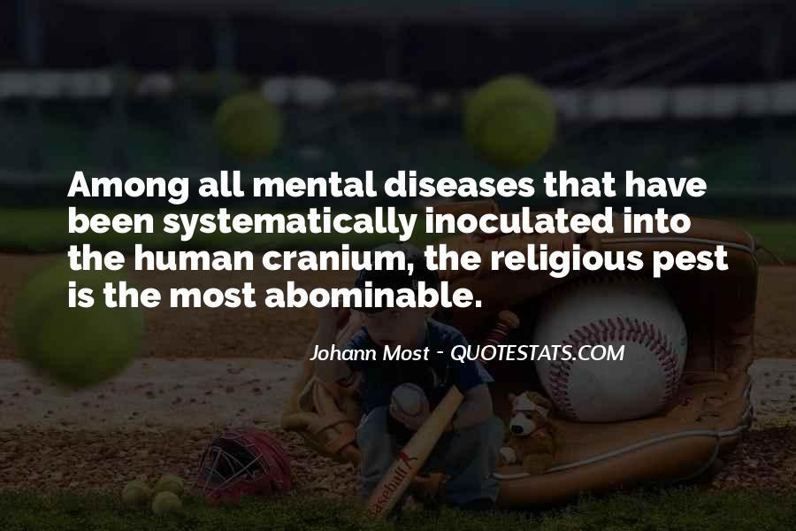 Cranium Quotes #1407608