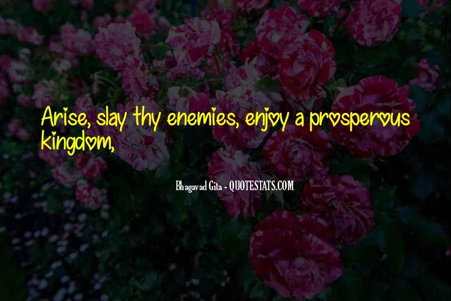 Crashing Back Down Quotes #1204863