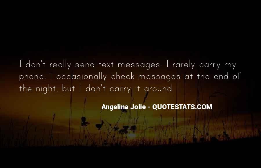 Crazy Cora Quotes #1166670