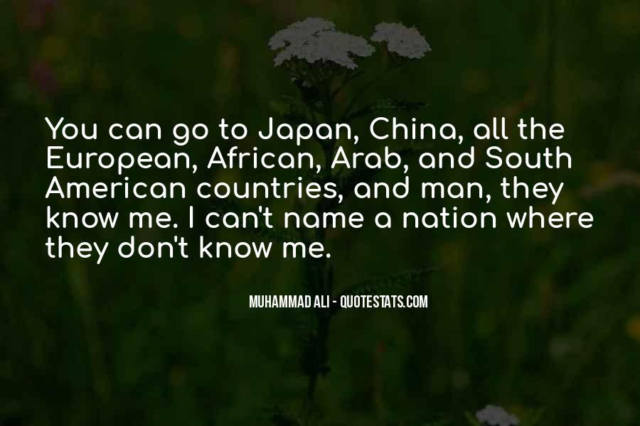 Crazy Cora Quotes #1555744