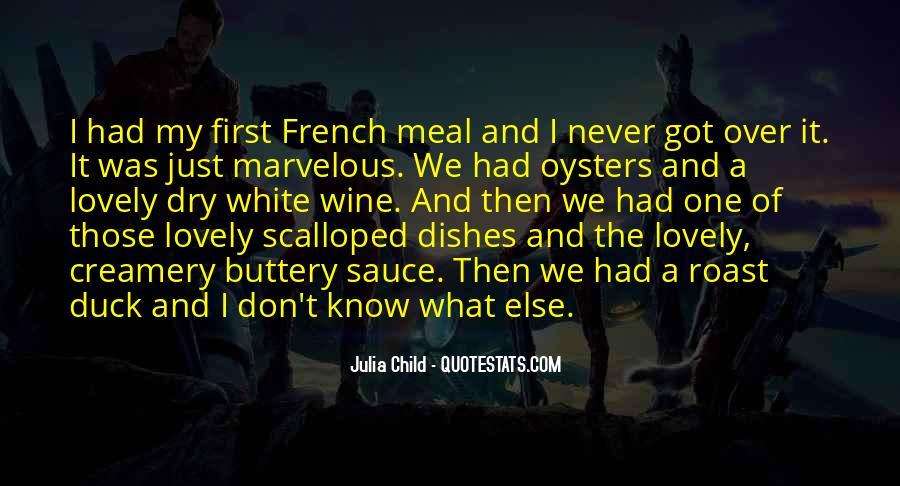 Crazy Cora Quotes #687131
