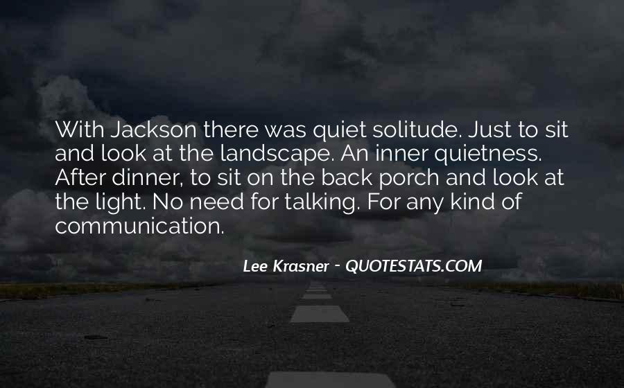 Crazy Loco Love Quotes #1077937