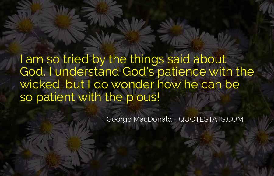 Crazy Loco Love Quotes #1357674