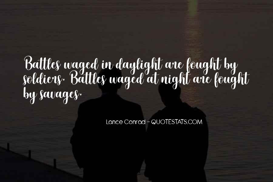 Crazy Woman In Love Quotes #1322871