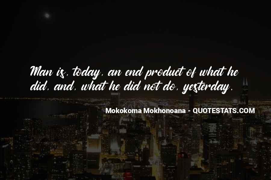 Crct Encouragement Quotes #1414051