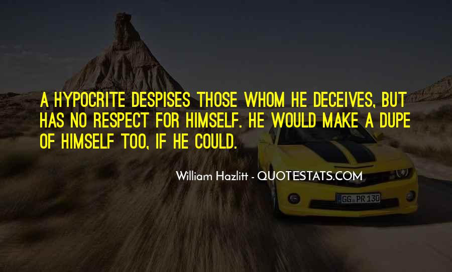 Create Dangerously Quotes #1399707