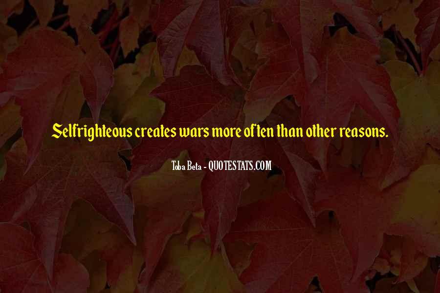 Creates History Quotes #1076277
