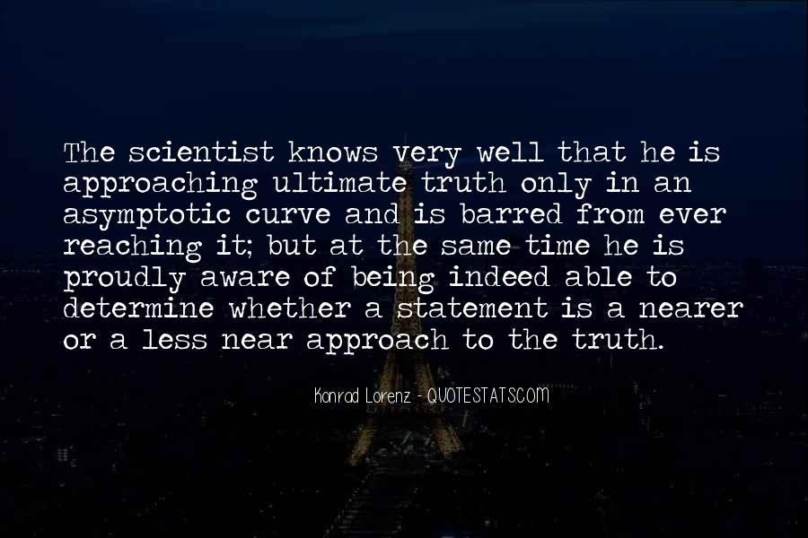 Quotes About Konrad #1082686
