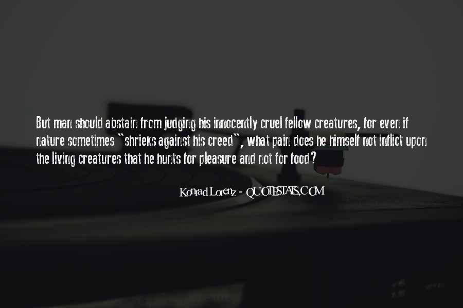 Quotes About Konrad #1099226