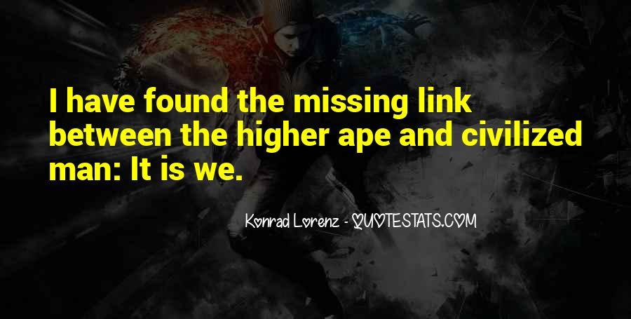 Quotes About Konrad #1212803