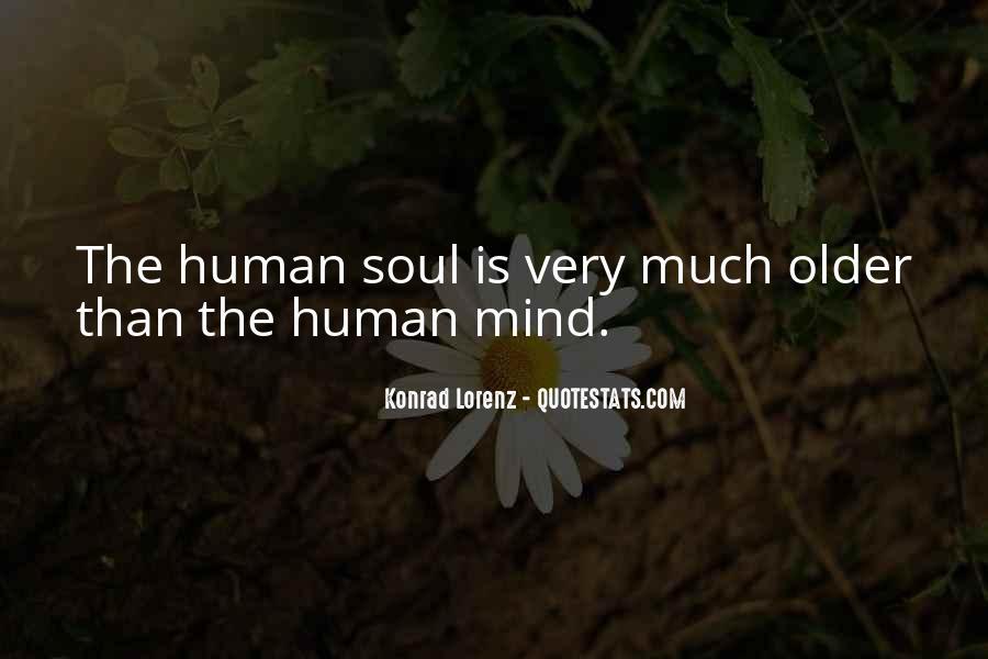 Quotes About Konrad #1239214