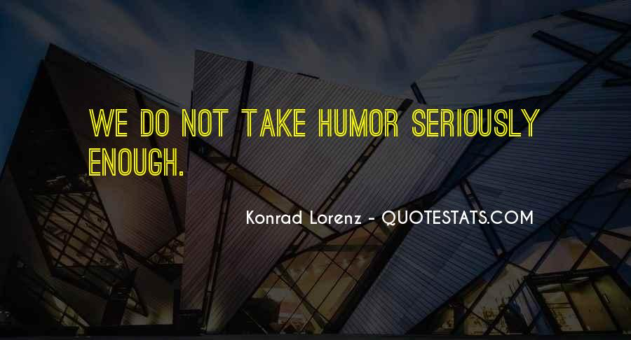 Quotes About Konrad #1241187